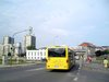 20080611_rb_citaro_most.jpg