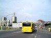 20080611_rb_citaro_most_m.jpg